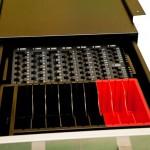 MetalWorx Cash Drawers 05