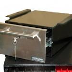 MetalWorx Cash Drawers 08