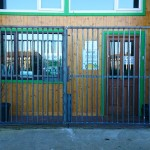 MetalWorx Security Gates and Railings 02