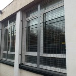 MetalWorx Security Gates and Railings 05