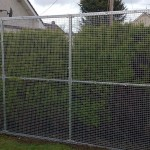 MetalWorx Security Gates and Railings 09