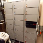 MetalWorx Cash Drawers 01