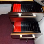 MetalWorx Cash Drawers 04