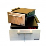 MetalWorx Cash Drawers 06