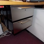 MetalWorx Cash Drawers 09