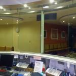 MetalWorx Reception Counters 02