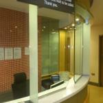 MetalWorx Reception Counters 03