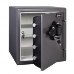 MetalWorx Safe 01
